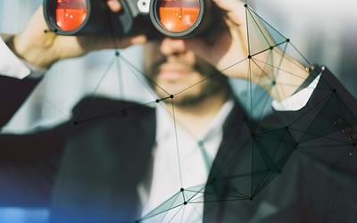 SISI Tangani Pengembangan Sistem Perencanaan Strategis Perusahaan