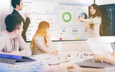SISI Sediakan Solusi Multimedia bagi PTPN Holding