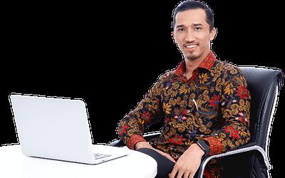 SISI Optimis Mampu Dukung Transformasi Bisnis BUMN
