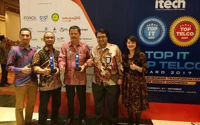 PTPN III Komitmen Lakukan Transformasi Perusahaan