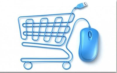 Sukses di Produk ERP, SISI Mulai Kembangkan Produk E-Commerce Logistik