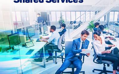 Tingkatkan Kinerja Perusahaan dengan Shared Services SISI