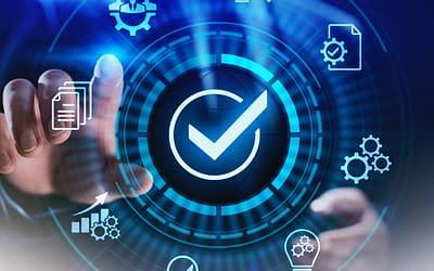 Optimalkan Operasional Bisnis dengan Shared Services