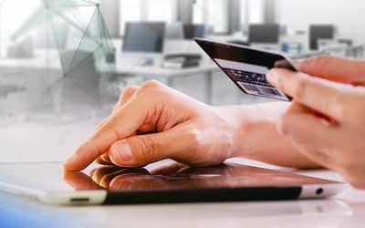 Tingkatkan Kemudahan Pengguna Layanan SISI dengan Billing Management