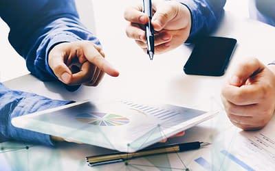 Tingkatkan Kinerja Perusahan, SISI Dukung Penyusunan ITMP di SIG