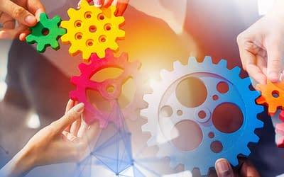 SISI Terus Dukung Digitalisasi Proses Bisnis di Lingkungan SIG Group