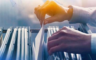 SIG dan SISI Teruskan Kerja Sama pada Standarisasi Katalog Material