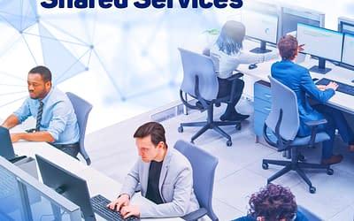 Keuntungan Penerapan Shared Services bagi Bisnis