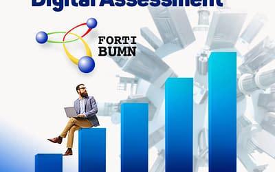 Melalui Layanan Digital Assessment, SISI Dukung Penuh Upaya Peningkatan Maturity & Kapabilitas Tata Kelola TI BUMN