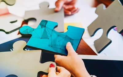 SISI Kembali Menjadi Garda Depan SIG untuk Inisiatif Transformasi Digital