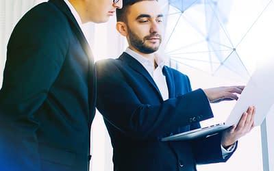 Ketahui Peran Utama Konsultan IT untuk Kebutuhan Bisnis Anda