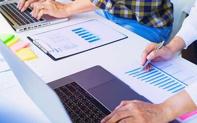 Manfaat Menggunakan Layanan Konsultansi Bagi Bisnis Anda