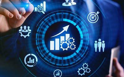 Tingkatkan Tata Kelola IT, PT Barata Indonesia dan PT Amarta Karya (Persero) Manfaatkan Layanan Digital Assessment SISI