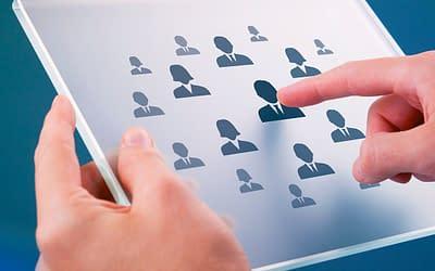 PT Dahana (Persero) Percayakan SISI untuk Digitalisasi Pengelolaan Human Capital