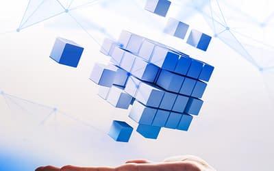 5 Alasan Pentingnya Adaptasi Digital Bagi Bisnis