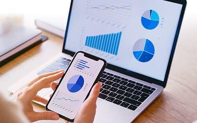 Pemanfaatan Sistem ERP untuk Optimalkan Proses Bisnis